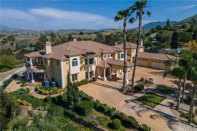 23186 Glendora Drive, Grand Terrace, CA 92313 (#IV21152847) :: Eight Luxe Homes