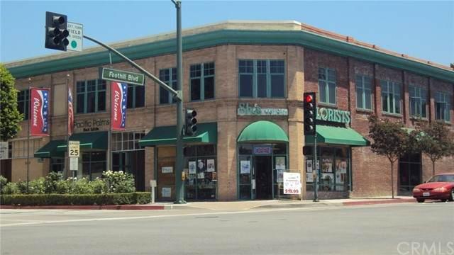 100 Glendora Avenue - Photo 1