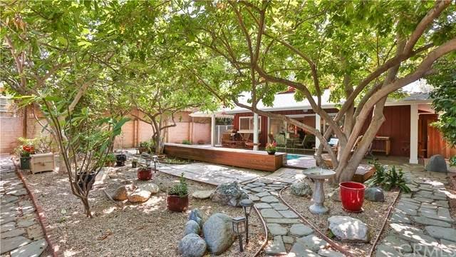 224 Western Avenue, Glendale, CA 91201 (#BB21145040) :: Mark Nazzal Real Estate Group