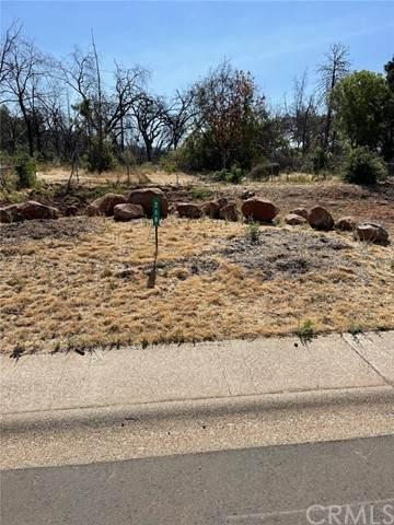 216 Berry Creek Drive - Photo 1