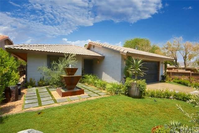 53175 Avenida Bermudas, La Quinta, CA 92253 (MLS #OC21152885) :: Brad Schmett Real Estate Group