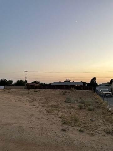 12432 Kiowa Road - Photo 1