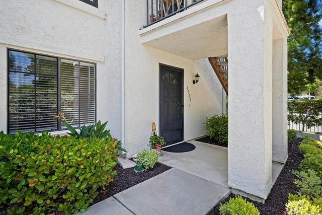 3566 Seahorn Circle, San Diego, CA 92130 (#NDP2108167) :: Realty ONE Group Empire