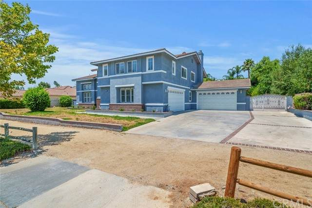 1132 El Paso Drive, Norco, CA 92860 (#IG21152853) :: The Miller Group