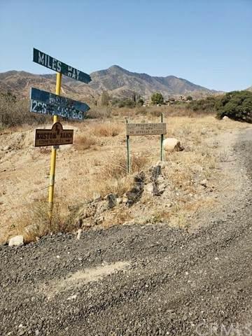 0 Glen Eden Road - Photo 1