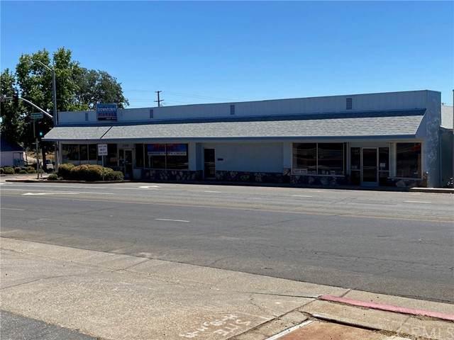 208 Pearson Road - Photo 1
