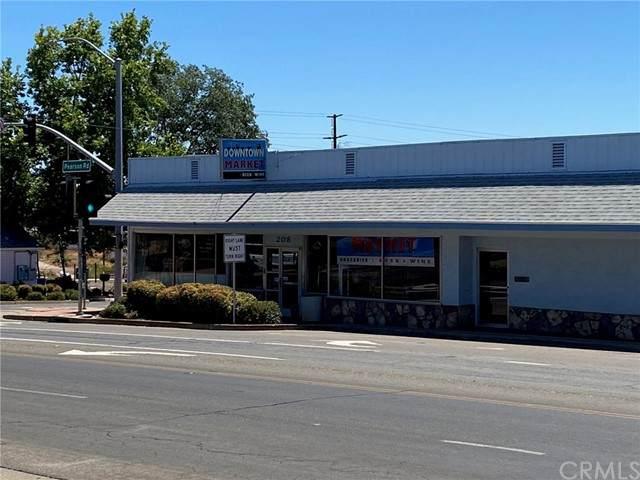 202 Pearson Road - Photo 1