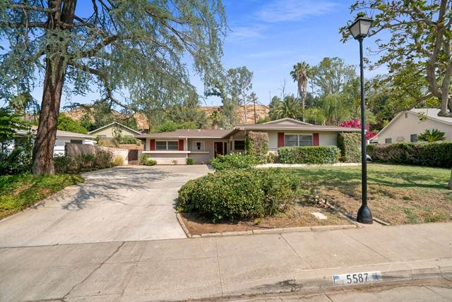 5587 Carson Road, Riverside, CA 92506 (#219064831DA) :: McKee Real Estate Group Powered By Realty Masters & Associates