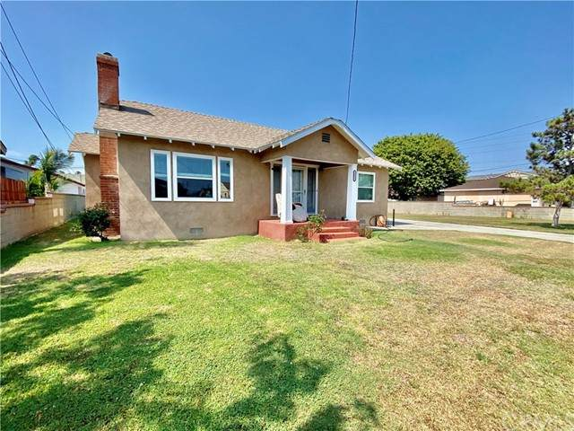 1311 W 218th Street, Torrance, CA 90501 (#SB21153519) :: Mainstreet Realtors®