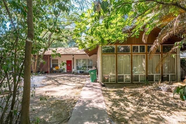 1170 Vallombrosa Avenue, Chico, CA 95926 (#SN21152844) :: The Laffins Real Estate Team