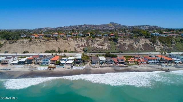 35125 Beach Road - Photo 1