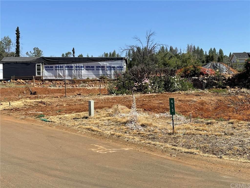 415 Plantation Drive - Photo 1