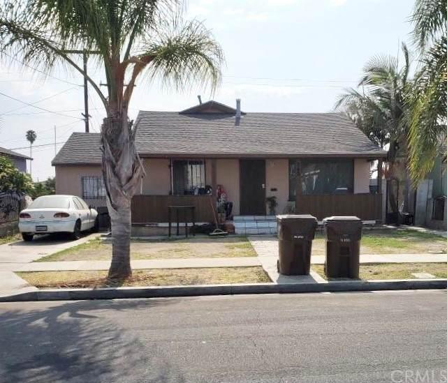 940 Northwood Avenue - Photo 1