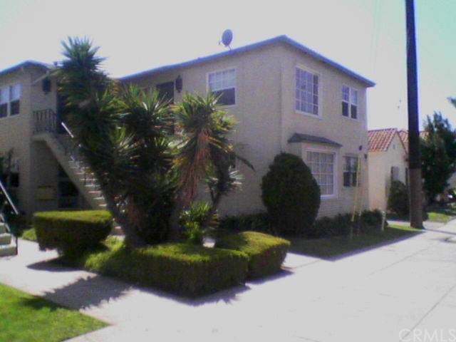 10958 Venice Boulevard - Photo 1