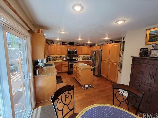 9 Sequoia Drive, Aliso Viejo, CA 92656 (#OC21154315) :: Eight Luxe Homes