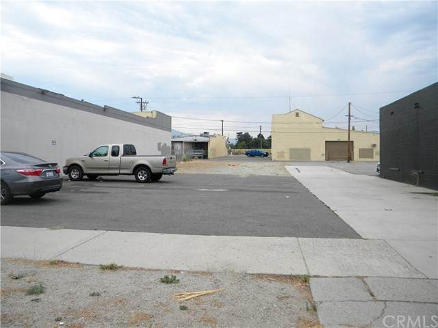 0 Arrow Boulevard - Photo 1