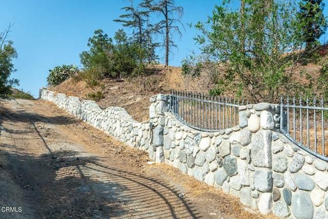 7717 Verdugo Crestline Drive - Photo 1