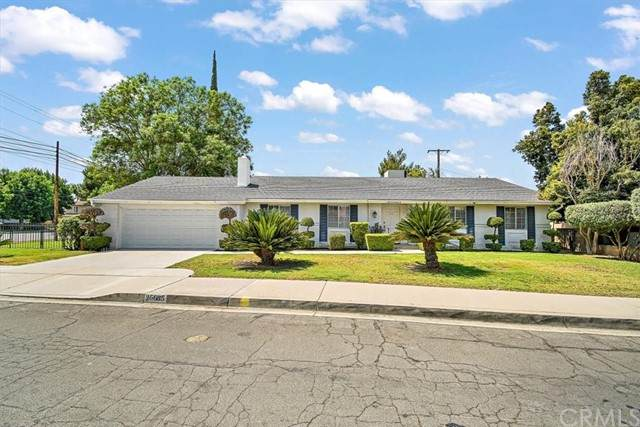 25685 Mead Street, Loma Linda, CA 92354 (#OC21151097) :: Doherty Real Estate Group