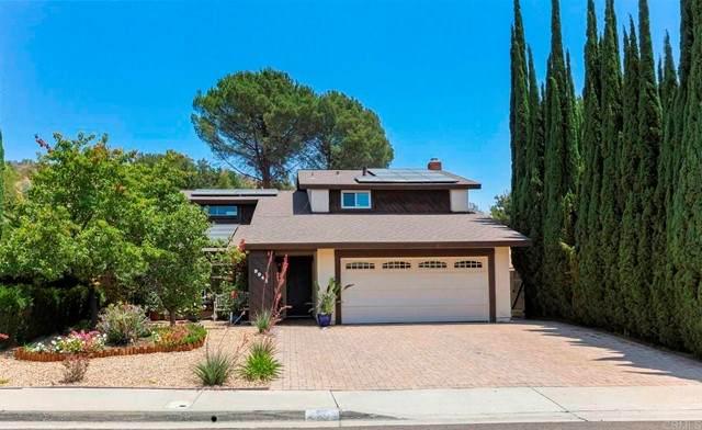 9941 Halberns Boulevard, Santee, CA 92071 (#PTP2104963) :: Jett Real Estate Group