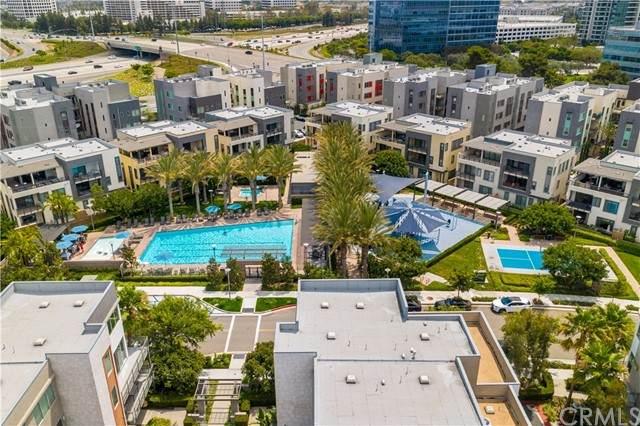 71 Waldorf, Irvine, CA 92612 (#SW21154066) :: Zutila, Inc.