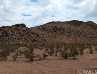 0 Cahuilla - Photo 1