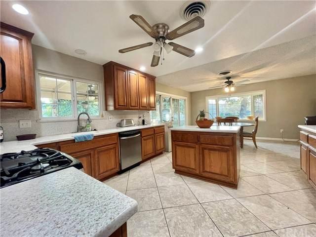 22696 Arliss, Grand Terrace, CA 02313 (#CV21154987) :: Doherty Real Estate Group
