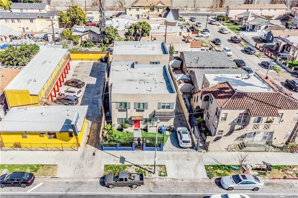 8324 Figueroa Street - Photo 1