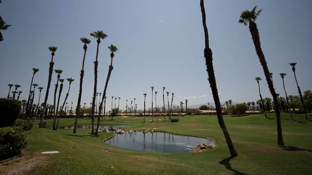 38445 Nasturtium Way, Palm Desert, CA 92211 (#219064915DA) :: Robyn Icenhower & Associates