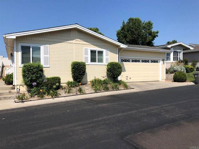 3507 Turquoise, Oceanside, CA 92056 (#NDP2108266) :: Latrice Deluna Homes