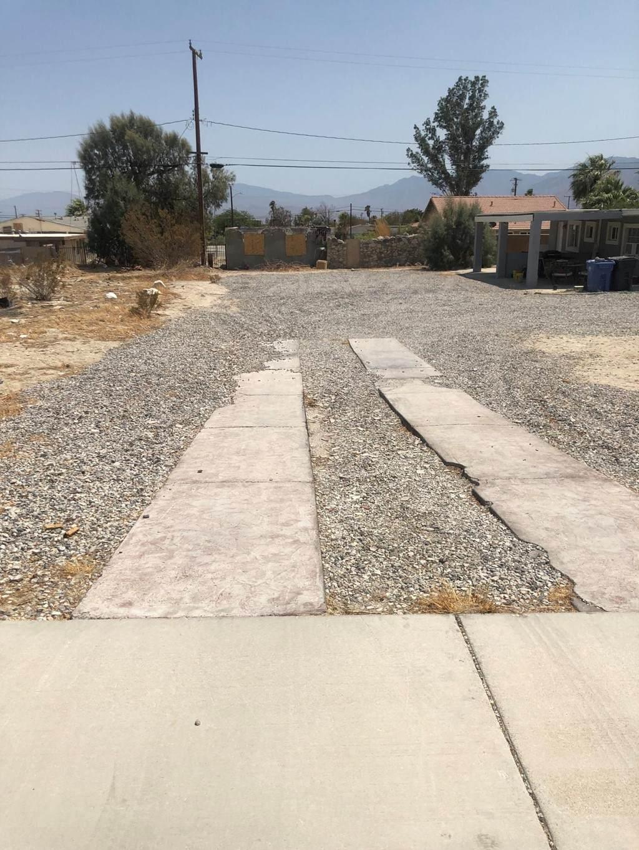 0 Cahuilla Avenue - Photo 1