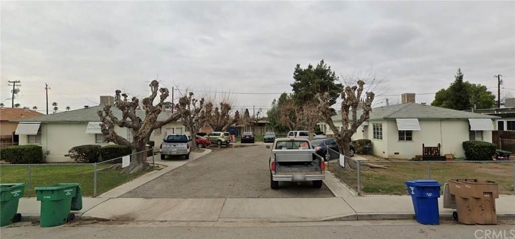 409 Sequoia Drive - Photo 1