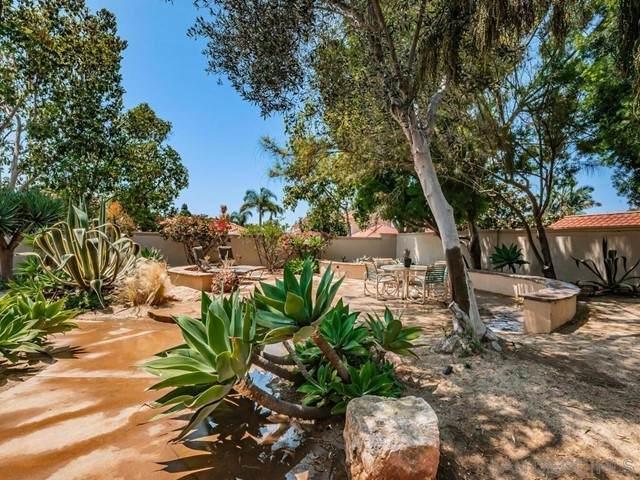 5238 Vista Del Dios, San Diego, CA 92130 (#210019999) :: Robyn Icenhower & Associates