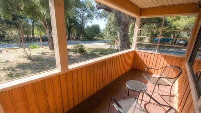 2531 Lake Shore Drive, Campo, CA 91906 (#PTP2104993) :: Powerhouse Real Estate