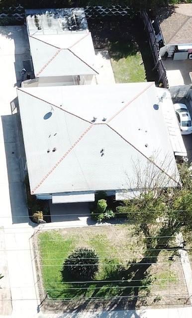 3217 Massachusetts Avenue, Lemon Grove, CA 91945 (#SW21155475) :: Robyn Icenhower & Associates