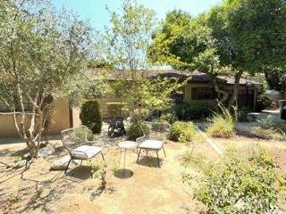 658 Black Hills Drive, Claremont, CA 91711 (#CV21155585) :: The Marelly Group   Sentry Residential