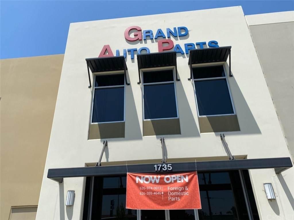 1735 Grand Avenue - Photo 1
