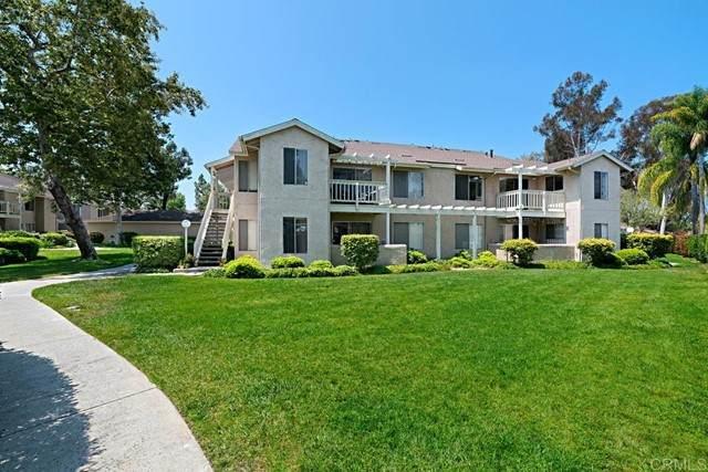 213 Diamond Way #126, Vista, CA 92083 (#NDP2108285) :: Latrice Deluna Homes