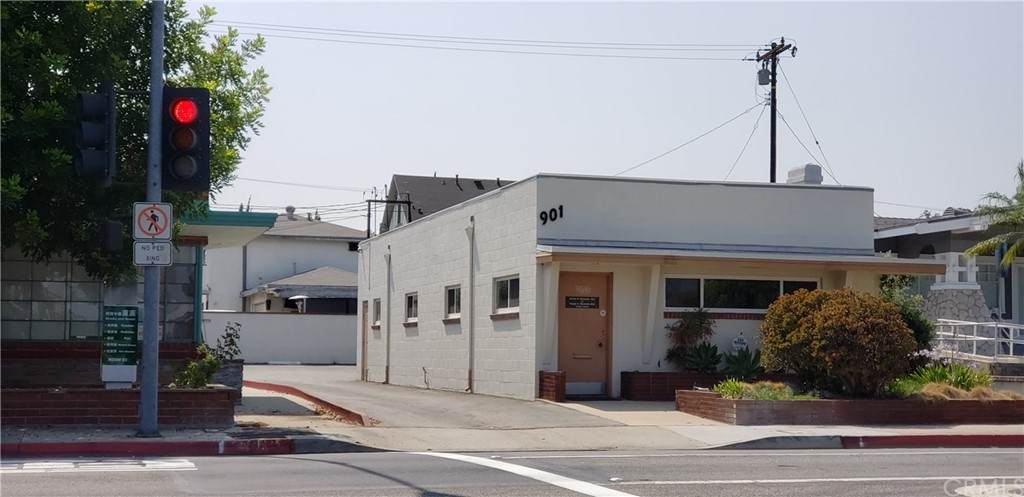 901 Garfield Avenue - Photo 1