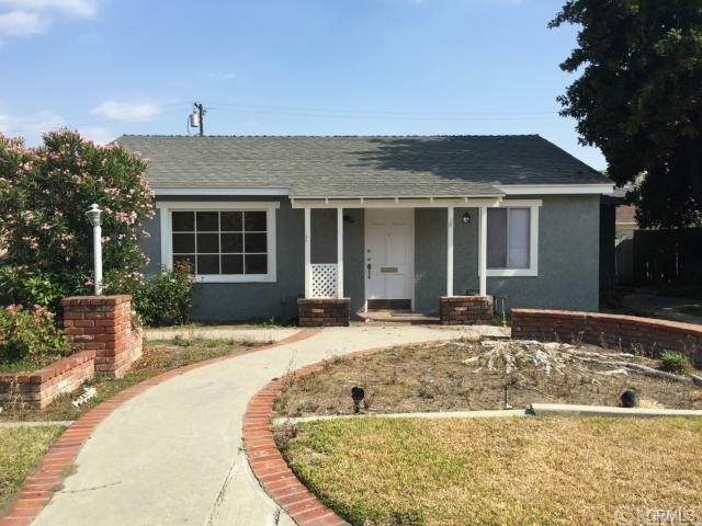 9138 Emperor Avenue, Temple City, CA 91775 (#AR21155691) :: Doherty Real Estate Group