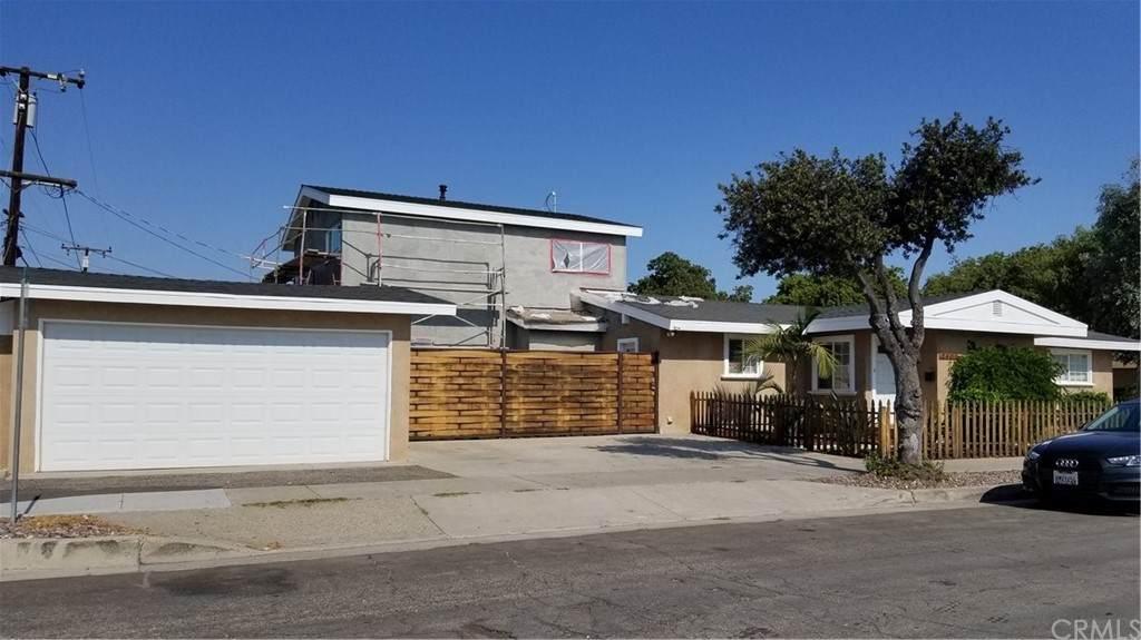 2401 Clarke Avenue - Photo 1