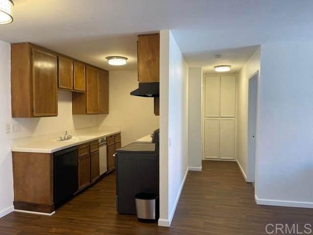 536 Anita Street #83, Chula Vista, CA 91911 (#PTP2105010) :: Realty ONE Group Empire