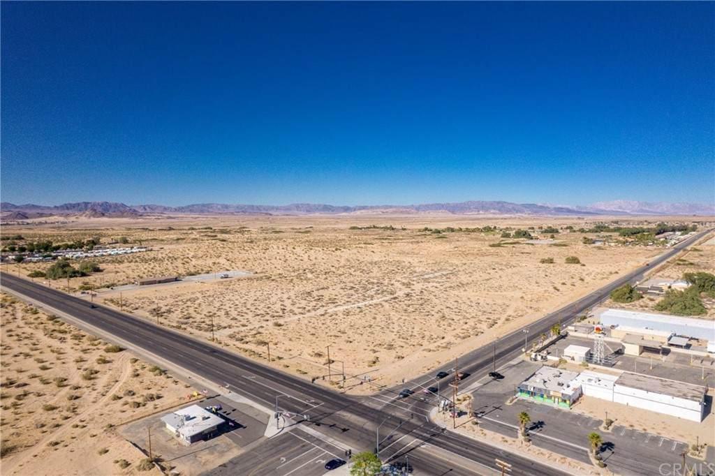 0 Adobe Road - Photo 1
