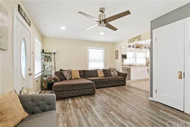 951 W Upland Avenue, San Pedro, CA 90731 (#PW21155793) :: Berkshire Hathaway HomeServices California Properties