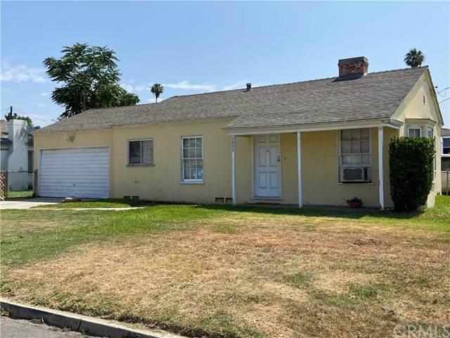 5902 Ivar Avenue, Temple City, CA 91780 (#AR21154456) :: Doherty Real Estate Group