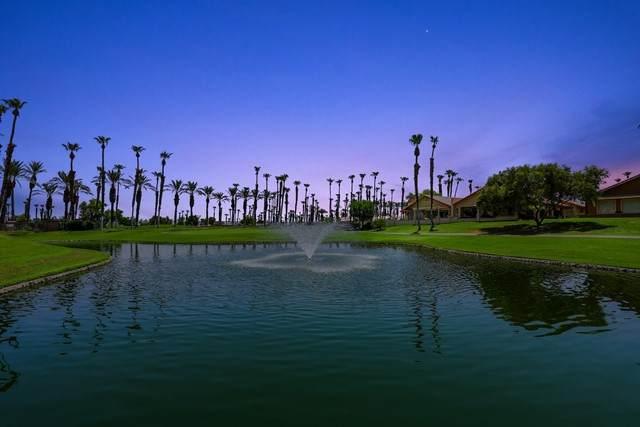 42086 Sand Dune Drive, Palm Desert, CA 92211 (#219064961DA) :: Eight Luxe Homes