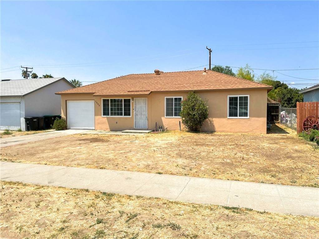 1002 Griffith Way - Photo 1