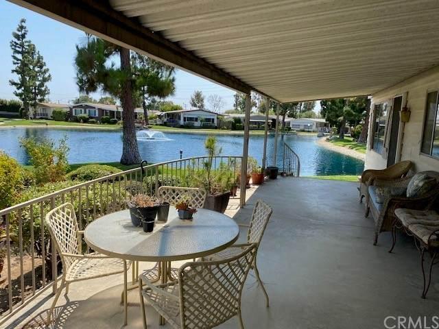 2110 Lake View Drive #146, La Habra, CA 90631 (#PW21154330) :: Robyn Icenhower & Associates