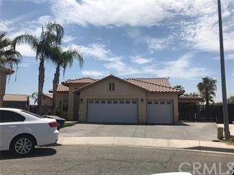 1949 Adams Court, Calexico, CA 92231 (#PW21156303) :: Jett Real Estate Group