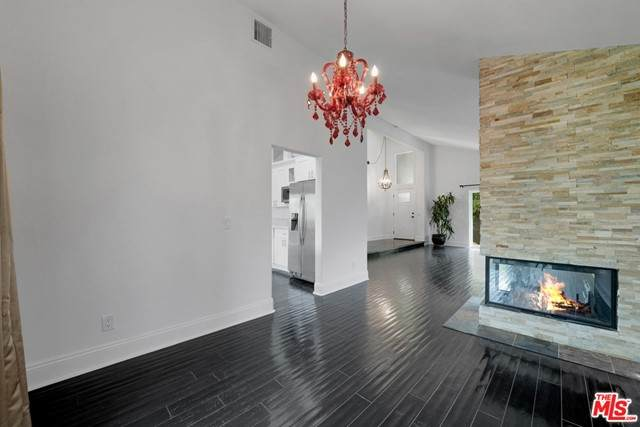 4111 Mourning Dove Way, Calabasas, CA 91302 (#21761078) :: Realty ONE Group Empire