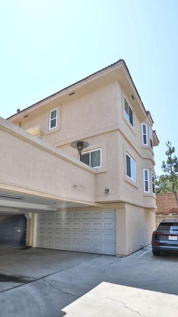 377 Avocado Street K, Costa Mesa, CA 92627 (#PW21156571) :: The M&M Team Realty
